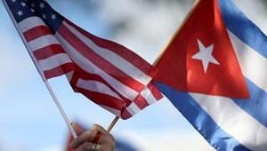 Cubano indocumentado se entrega en cuartel de Aguada y pide asilo político