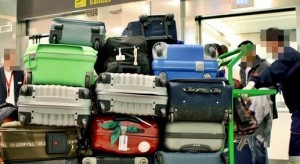 74 mil se fueron de Puerto Rico en el 2013 según Instituto de Estadísticas