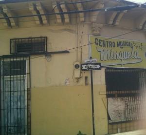 Agoniza el comercio del Casco Urbano de Mayagüez ante proliferación de centros comerciales