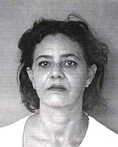 Arrestan maestra buscada por maltrato institucional en Cabo Rojo