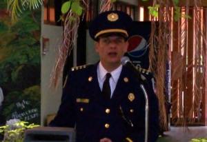 Someten denuncias formales por prostitución contra capellán de la Policía en Ponce
