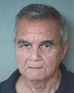Acusan anciano residente en Mayagüez por actos lascivos contra una niña