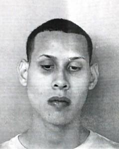 Arrestan sujeto por vender marihuana en el residencial Yagüez