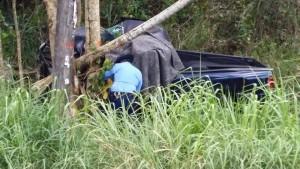 Reportan accidente fatal el sábado en Mayagüez