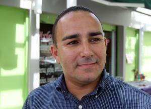 """Denuncian posible cierre de los centros """"Head Start"""" en Isabela"""