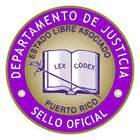 Justicia radica cargos contra exfuncionario municipal de Guánica