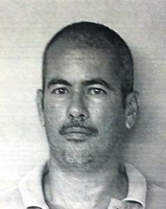Arrestan individuo que agredió a su pareja y la amenazó con un cuchillo en San Germán