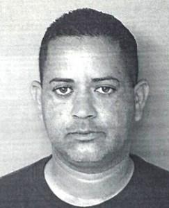 Acusan sujeto por abuso sexual contra hijastra en Mayagüez