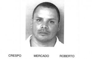 Preso cuarentón que agredió sexualmente a una niña en Aguada