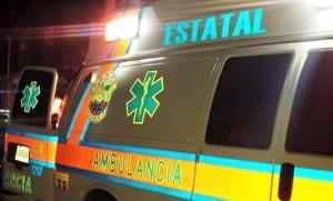 Mujer muere atropellada anoche en carretera de Aguadilla