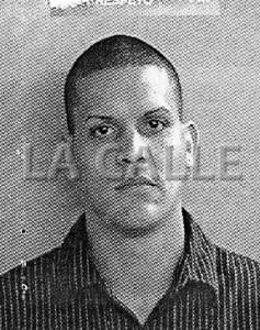 Asesinan de varios disparos a residente de Aguadilla