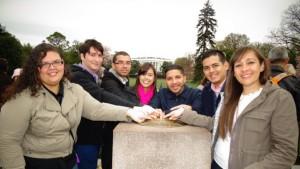 Otro primer lugar para el Recinto Universitario de Mayagüez
