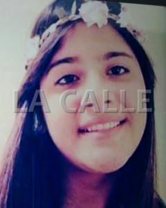 Localizan adolescente que había sido reportada desaparecida en Moca