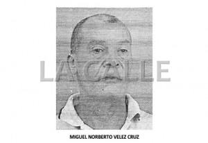 $1.2 millones de fianza contra anciano que tiroteó expareja en Moca