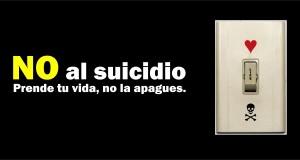Preocupante ola de suicidios: Hombre se quita la vida esta mañana en San Germán