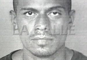 """Le echan el guante a otro de """"los más buscados"""" en región de Mayagüez"""