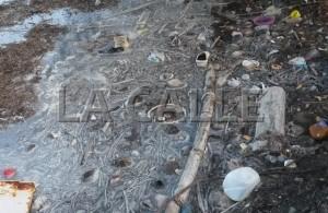 Guaypao en Guánica: Comunidad olvidada por TODOS