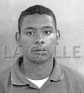 Acusan sujeto que intentó abusar sexualmente de jovencita en Isabela