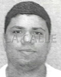 """Buscan """"como aguja"""" sujeto que intentó secuestrar mujer en estacionamiento de Pizza Hut del Mayagüez Mall"""