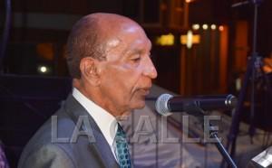 Municipio de Aguadilla anuncia que asistirá a personas de 65 años o más a llenar sus planillas