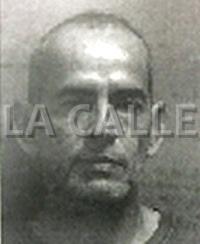 Acusan abuelo por agresión sexual y pornografía infantil contra su nieta en Ponce