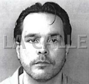 Apelativo deniega petición de desestimación contra Lutgardo Acevedo por la muerte de Félix Babilonia en Moca