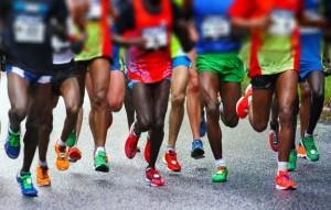DTOP anuncia desvíos en carreteras por maratón este domingo en San Germán