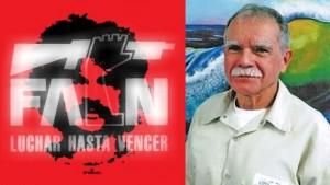 Columna: La verdadera historia de Oscar López Rivera
