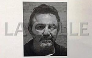Preso sujeto que abusó sexualmente de su hija en Ponce