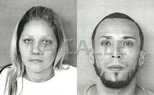 En la cárcel presuntos asesinos de vendedor de pescado encontrado en playa de Cabo Rojo