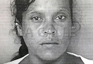 """Meten presa mujer por """"tumbarse"""" mas de $2 mil con ATH robada"""