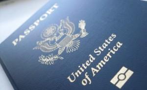 Abierta este sábado la Agencia de Pasaportes de San Juan