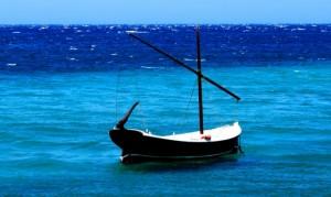 Iván comenta: Puerto Rico, un barco a la deriva y sin capitán