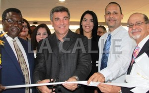 Comienza operaciones clínica de salud renal preventiva en Hospital CIMA de Isabela
