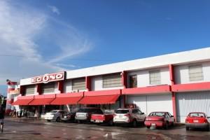 Con lesiones de cuidado empleado de supermercado en Guánica que sufrió accidente