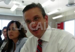 """Bono de Navidad: Otro """"impago"""" del gobierno de Alejandro García Padilla"""