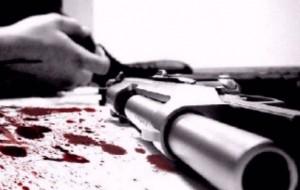 Otra mujer se suicida esta tarde en San Germán