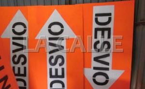 Continúa de cuidado empleado del DTOP atropellado en San Germán