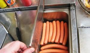 "Asaltan vendedora de ""hot dogs"" esta madrugada en Aguadilla"