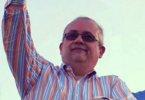 Comentario editorial: El peor enemigo de un PNP, es otro PNP… (Audio)