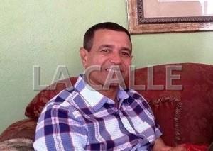 Alcalde de Hormigueros rechaza haber tenido que ver con el traslado de las Justas a Mayagüez