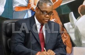 Presidente Junta Gobierno LAI desmiente argumento politico partidista con sede de las Justas en Mayagüez