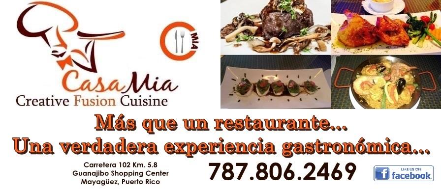 Casa Mia banner 1 b