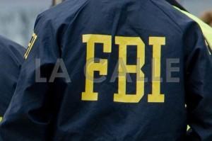 Culpable médico de Quebradillas por fraude federal a aseguradora AFLAC en el Oeste