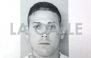 "Preso sujeto por ""carjacking"" ocurrido al costado del Hospital San Antonio de Mayagüez"