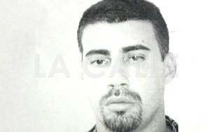 """Buscan """"como aguja"""" a sujeto sospechoso de robar carros en Mayagüez"""