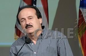 Alcalde de Mayagüez levanta bandera sobre tensa situación en Cárcel El Limón