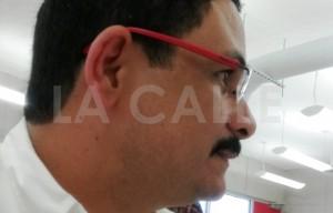 ¡EXCLUSIVA! En Mayagüez se desarrolla la vacuna contra el VIH