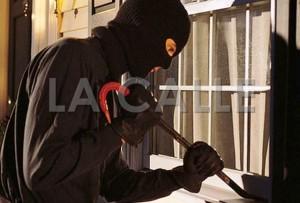 Roban prendas y armas valoradas en $50 mil de residencia en San Germán