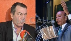 Alcalde de Aguadilla la emprende contra el licenciado Hilton García